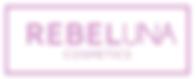 Rebeluna-logo.png