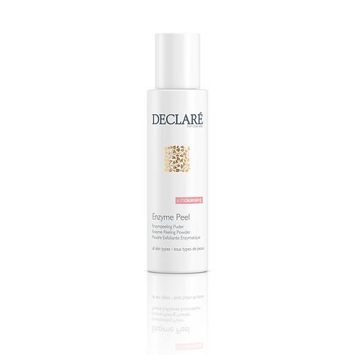 DECLARÉ Soft Cleansing Enzyme Peel