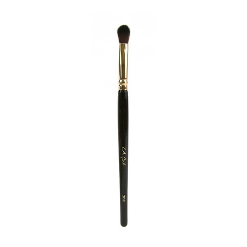 Blending Brush 203 3pcs