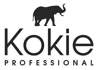 Kokie_logo_Hi_Res_24801857-2d45-4ab3-bbf