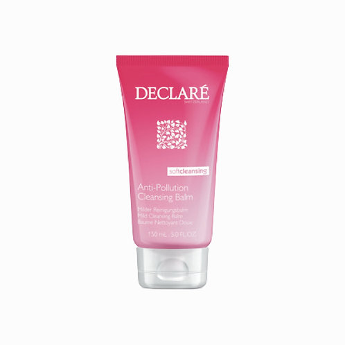 Declare Anti Pollution Cleanser 3PCS