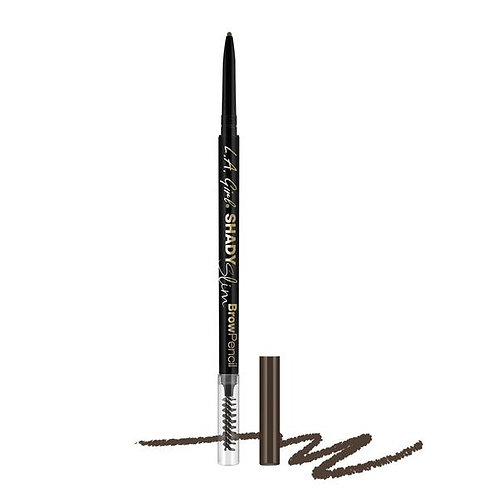 Shady Slim Eyebrow Pencil 3pcs