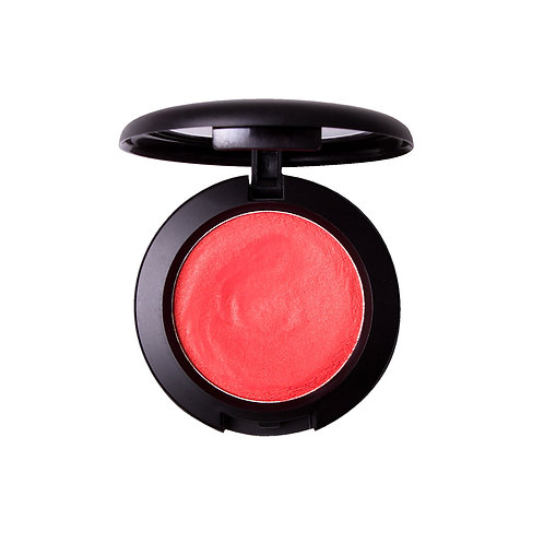 Blush Mallow Blusher 3pcs