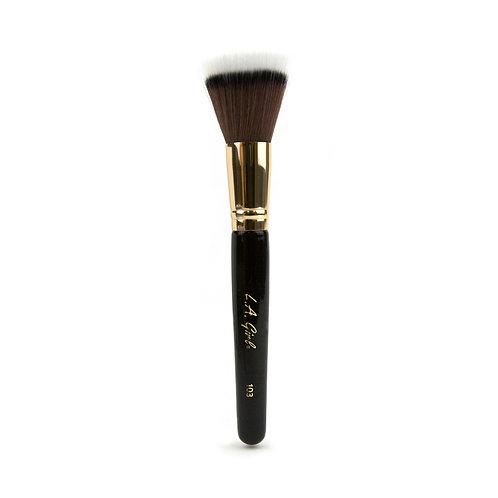 Stippling Brush 103 3pcs
