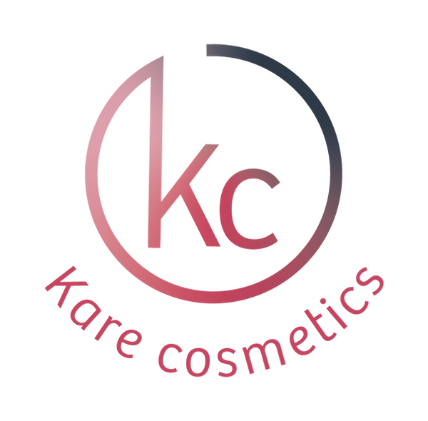 Kare Cosmetics Primary Logo-01.png