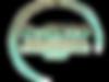 BruWILD Logo.png