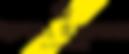 1200px-Royal_Brunei_Airlines_logo.svg.pn