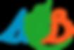 ACB logo copy 2.png