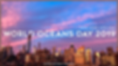 FB Thumbnail - New York City, USA.png