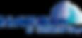 mkb-logo.png