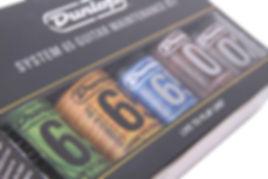 Dunlop 65 System.jpg