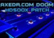 AxeDr.comDoomPatch_edited.jpg