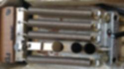 Hellraiser Floyd Rose Cavity 1.jpg
