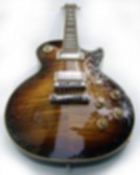 Praise & Worship Guitar 2.jpg