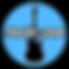 AxeDr.com Logo.png