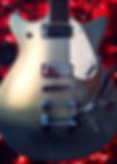 IMG_20171212_151713034_edited (1).jpg
