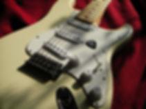 Praise & Worship Guitar.jpg