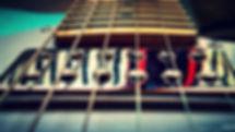 Guitar Tricks.jpg