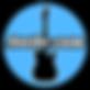 Logopit_1567882806301 (1).png