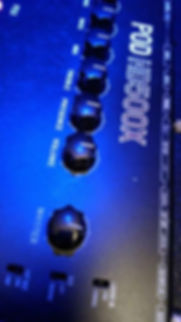 HD500X Guitar Effects Pedal 4.jpg
