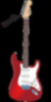 Fender Stratocaster_edited.png