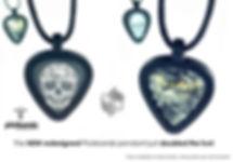 pick necklace.jpg