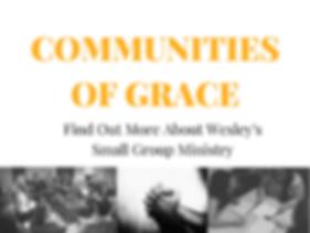 COMMUNITIES OF GRACE.png