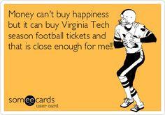 VT Football Tickets.jpg