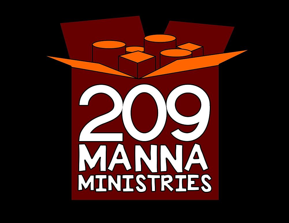 209 Manna Logo.png