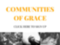 COMMUNITIES OF GRACE.jpg