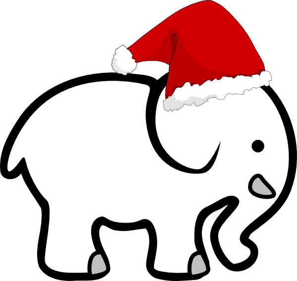white elephant.png