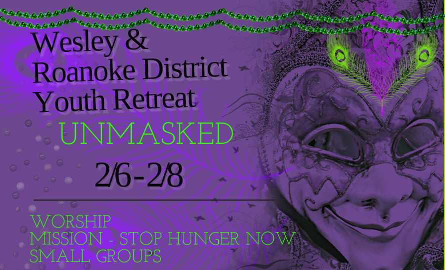 Roanoke District Weekend.jpg