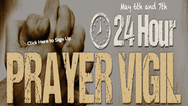 Prayer-Vigil-Web-Slide_edited.png