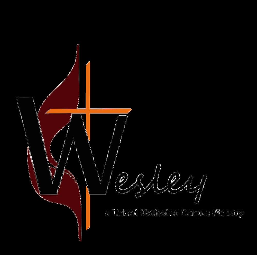 wesley (a UM CM).png