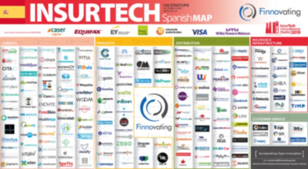Spain_Insurtech_OCT_2019_V4.4 B.jpg