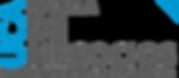 escuela-de-negocios-uca-logo-0D64FA1D27-