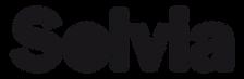 solvia_logo_byn.png