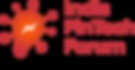 india.logo.png