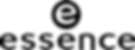logo-essence-black.png