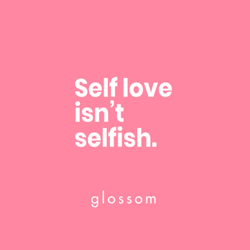 Glossom_IG_may-01.png