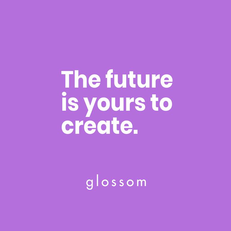 Glossom_IG_jun-09.png