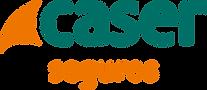 logo-caser.png