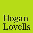 hogal-lovells.png