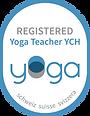 YCH_LABEL_Teacher_M_RGB.png