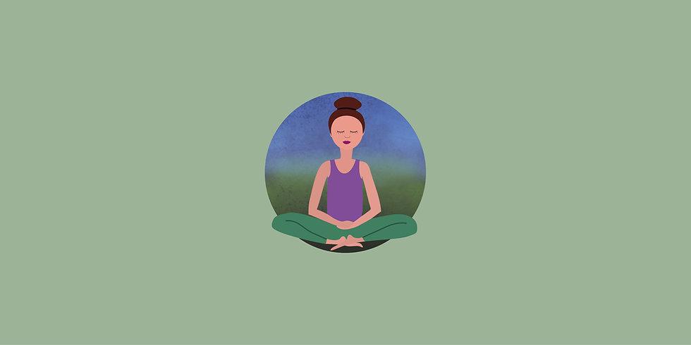 Kreis_Yogatherapie.jpg