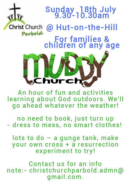 Muddy Church Sunday 18th July.jpg