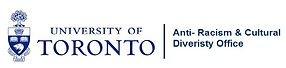 ARCDO Logo 2.jpg
