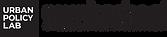 UPL+Munk logo-black.png