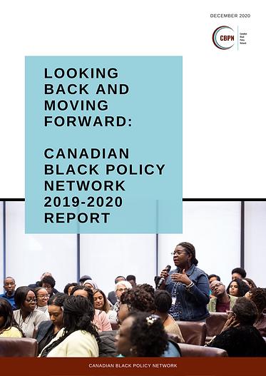 CBPN 2020 Report.png