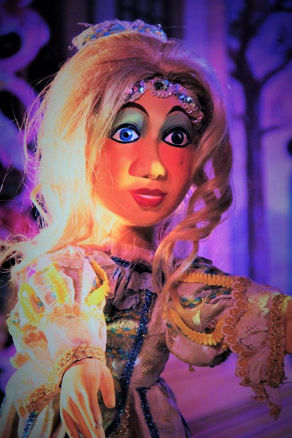 princesse louis xiii.jpg